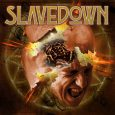 SLAVEDOWN «Behind The Wheel» Video Lyric primer single «Behind The Wheel» SLAVEDOWN (Primer Single extraído de su álbum debut) «Behind The Wheel» es el primer single elegido de «Slavedown», álbum […]