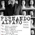 FERNANDO ALFARO PRESENTA NUEVO LP 'SANGRE EN LOS SURCOS' 28 DE ABRIL · APOLO 2 · BARCELONA FERNANDO ALFARO PRESENTA EN DIRECTO SU NUEVO ÁLBUM 'SANGRE EN LOS SURCOS' (Universal/Intromúsica, […]