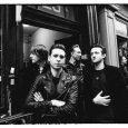 LAURENCE JONES: nuevo disco 'The Truth' a la venta este viernes 9 de marzo y gira española en abril 5 de abril – Zaragoza- Las Armas 6 abril – Reus- […]