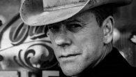 A Kiefer Sutherland lo conocemos como uno de los más populares actores de Hollywood, con más de treinta años en la gran pantalla, protagonizando películas como Melancolía, Algunos hombres buenos, […]