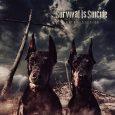 ¡Todos los detalles de Retrovolution, el nuevo álbum de Survival Is Suicide! ¿Te imaginas cómo sonarían Morbid Angel si unieran fuerzas junto a Arcturus y Limbonic Art? Noventeros, seguro. Extremos, […]
