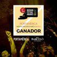 PortAmérica y Ron Barceló se hacen con el premio IFA 2018 a la mejor activación de marca La pasada noche se celebraba en el Fórum Lisboa la tercera edición de […]