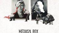 THE FALL MEDUSA BOX THE FALL ¡YA DISPONIBLE PARA RESERVA! http://medusabox.bigcartel.com/ The Fall es la carta de presentación al primer EP-Vinilo deMedusa Box, que incluirá 3 temas nuevos grabados en […]