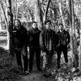 Escucha «Zozobra», primer adelanto de SUDESTADA SUDESTADA, nuevabanda de neocrust formada por miembros de Khmer y This Thing Called Life, estrena «Zozobra», elprimer adelanto de su primer disco. La banda […]