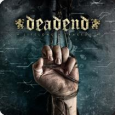 Dead End Finland – Lifelong Tragedy   Release: Dead End Finland –  Lifelong Tragedy Format: Digital single Release Date: March 9th 2018 Record label: Inverse Records Genre: Metal Country: Finland Dead End Finland released the first single called […]