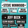 Cartel definitivo del Bbk Music Legends Festival y entradas de día a la Venta. El BBK Music Legends Festival completa la lista de artistas que actuarán en los jardines del […]