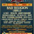 Rozalén y Boikot, grandes nombres para el cierre de cartel del sexto The Juergas Rock Festival Junto con Poncho K y Juantxo Skalari & La Rude Band e incorporaciones de […]