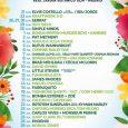 NOCHES DEL BOTÁNICO CIERRA EL CARTEL DE SU TERCERA EDICIÓN Noches del Botánico completa el cartel que este año reunirá en treinta jornadas a más de 40 artistas nacionales e […]