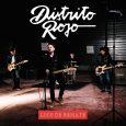 """Loco de Remate Single adelanto del nuevo trabajo de Distrito Rojo Distrito Rojo nos presenta su primer single """"Loco de Remate"""" como avance de su segundo trabajo """"Cara o Cruz"""", […]"""