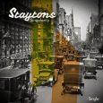 """Singularity el debut de STAYTONS """"Con STAYTONS hablamos de un amplio abanico de influencias que van desde el rock hasta el country pasando por el soul, el blues, el jazz […]"""