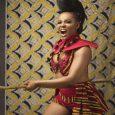 La superestrella del afropop nigeriano YEMI ALADE: ¡Único concierto en España! Martes 1 de Mayo- Barcelona- La 2 de Apolo. 19h 22€ + gastos gestión en red Ticketmaster y web […]