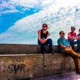 (RED ROUTE estrena Sesión en Vivo) La banda de Free-Rock RED ROUTE recientemente ha lanzado una sesión en vivo con 5 temas que forman parte de su primer disco homónimo; […]