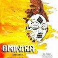 OMINIRA funden ecología y música en su nuevo disco 'Mama' – a la venta 15 marzo El trío de jóvenes músicos barceloneses publica un sorprendente álbum de afroelectronic and dub […]