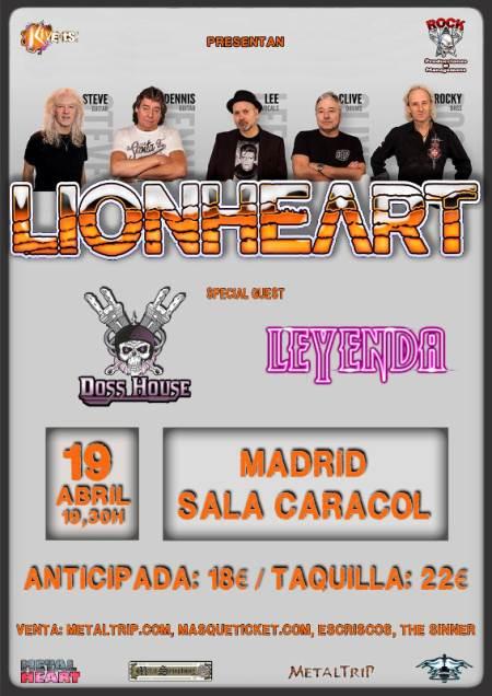 lionheart-en-madrid (1)