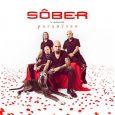 La sinfonía del Paradÿsso, el nuevo disco de Sôber, ya tiene fecha de salida La mítica banda madrileña de rock/metal, Sôber, compuesta por los hermanos Carlos y Jorge Escobedo, Antonio […]