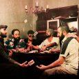 LA KRUEL BAND YA A LA VENTA / PRIMERAS FECHAS 'El Botón del Pánico' Ya está disponible en todas las plataformas digitales y en tienda onlineel nuevo disco de […]