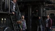 La banda madrileña Zirconita presenta un primer adelanto de lo que será su EP. Zirconita es una banda española de indie rock formada en Madrid. El grupo está compuesto por […]
