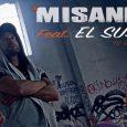 """MISANDE ft EL SUSO – VIDEOCLIP OFICIAL – """"MISANDE"""": EL NUEVO PROYECTO DE """"EL CHINCHILLA"""" Y TU LO VALES SU PRIMER ADELANTO Tras un largo recorrido como """"El Chinchilla"""", Miguel […]"""