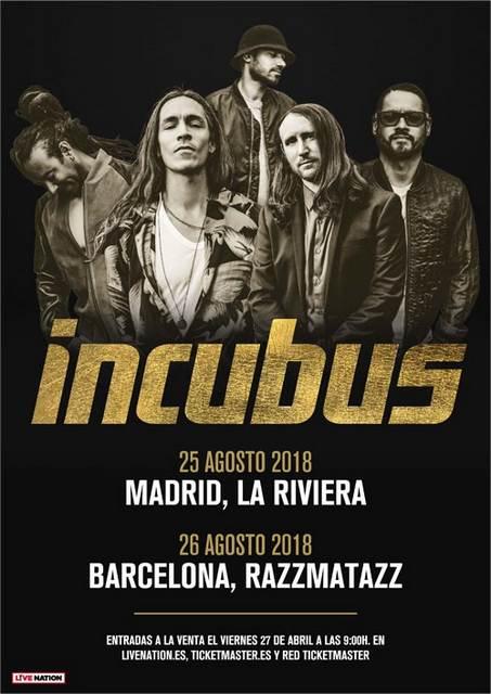 Incubus_Spain_Artwork(1)
