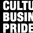 ARN Culture & Business Pride regresa a Arona con un cartel de lujo: Alaska y Mario, Rudimental Dj, Izal o The Tripletz Los próximos 2 y 3 de junio, Playa […]