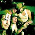 """The Muggs visitaron por primera vez España en 2007 presentándo su primer álbum de título homónimo """"The Muggs"""", dentro de una gira por ocho ciudades apoyando a sus paisanosThePaybacks. […]"""