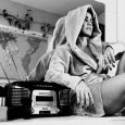 YA A LA VENTA EL NUEVO DISCO DE BAREI U#1 Con un sonido cada vez más maduro y más internacional, la artista, productora y compositora BAREI nospresenta su nuevo disco […]