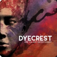 Are You Not Entertained?  The new Dyecrest album (Release on May 25th, Inverse Records)  The Finnish band Dyecrest's history goes back as far as 1993, when Niko, Jukka and Pirkka […]