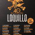 LOQUILLO CONFIRMA LOS 11 CONCIERTOS DE SU GIRA '40 AÑOS DE ROCK AND ROLL ACTITUD' Entradas a la venta desde el 24 de Abril a las 10h en www.loquillo.com Un […]
