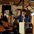 Stu Larsen & Natsuki Kurai traen el directo de su segundo EPconjuntoa España Natsuki Kurai y Stu Larsen II es elsegundo álbum de este tándem musical eminentemente folk. Un EP […]
