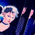 La banda británica The Primitives se suman al Pulpop Festival 2018 / Única fecha en España Desde la organización del Pulpop Festival 2018, lamentamos tener que comunicar que los norteamericanosThe […]