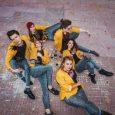 """LAS CHILLERS CELEBRAN EL ORGULLO CON NUEVO SINGLE: """"MUJER CONTRA MUJER"""" SE HACE PUNK Mecano y Los Ramones se cruzan en la nueva canción de Las Chillers, ya disponible en […]"""