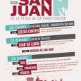 Todas las fotos realizadasen las fiestas de San Juan en el#Argandadelreylos días fotos, CELTAS CORTOS →CLICKAR EN EL SIGUIENTE ← LUAR NA LUBRE →CLICKAR EN EL SIGUIENTE ←  […]