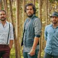 WE THE LION REGRESAN A ESPAÑA PARA PARTICIPAR EN LA TEMPORADA DE FESTIVALES WE THE LION CONFIRMAN SU PARTICIPACIÓN EN FESTIVALES COMO: WEEKEND BEACH EN TORRE DEL MAR, RIO BABEL […]