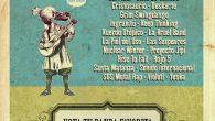 The Juergas Rock Festival anuncia la distribución del cartel y pone a la venta entradas por día Las entradas por día se suman a los distintos formatos de abonos y […]