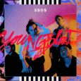 YOUNGBLOOD YA A LA VENTA  Incluye 'Want You Back' y 'Youngblood' Está disponible en  Cd estándar con 13 canciones, CD Deluxe con 16,  LP vinilo y álbum digital. CONSÍGUELO AQUÍ   5 […]