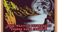 Los británicos 1968 descargarán en Ourense este domingo todo su arsenal de hard stoner rock con aires 70s y psicodelia Formados en 2013 a partir de una reunión fortuita entre […]