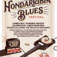 Hondarribia blues festival anuncia su programa completo y ladistribución de actuaciones. El reputado festival llega a su decimotercera edición y tendrá lugar del 12 al 15 de julio, ambos inclusive, […]