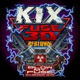 KIX: FUSE 30 REBLOWN KIX, Maryland's favorite hard rockers, are celebrating the 30-year anniversary of the 1988 platinum-selling seminal KIX album,BLOW MY FUSE. NOW AVAILABLE FOR PREORDER AT: www.pledgemusic.com/projects/kix Exactly […]