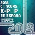 N.P CONCURSO K-POP EN ESPAÑA 2018 El Centro Cultural Coreano perteneciente a la Embajada de la República de Corea en colaboración con el Ministerio de Cultura, Deporte y Turismo de […]