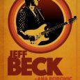 JEFF BECK – Viernes 29 de junio – Noches del Botánico- Madrid (+ Ana Popovic) Gira Jeff Beck por España: 28 de junio – Barcelona- Jardins de Pedralbes 29 de […]