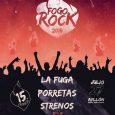 Se acerca FOGOROCK en la Villa de Ayllón El festival de Rock que pretende potenciar esta música música a nivel nacional, desea consolidar la iniciativa como un evento fuerte del […]