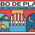 Cabo de Plata supera los cien mil asistentes en su tercera edición. El festival, que se ha celebrado este fin de semana en la localidad gaditana de Barbate, cierra su […]