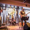 The Trippers, la banda de rock procedente del sur de Tenerife, en donde se han convertido en uno de los grupos más populares por su trayectoria, actuará en el mes […]