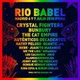 Todas las fotos realizadas en el festivalde Rio Babel Fest celebrado en elIFEMAdeMadrid los días 06-07/07/18 →CLICKAR EN EL SIGUIENTE ←  Fotos realizadas por:Roberto Fierro Follow Me Twitter:@TheCinc […]