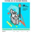 Nace un nuevo evento en Barcelona gracias a Artsy, la plataforma de mecenazgo cultural de Movistar: MOVISTARCURIOSUS FEST,un festival popular quedivulga el conocimiento de la cultura musicalmientras se baila y […]