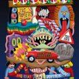CANELAPARTY 2018Cartel: Berto Fojo ¡Hijos del pitote! Os presentamos los horarios paraCanelaParty2018: ••••••••••• ☆ ••••••••••• JUEVES 2 •ARRANQUE DEL CANELA 20:30h. La Cochera Cabaret • Av. de los Guindos 19 […]