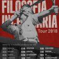 DAKIDARRÍA ANUNCIA NUEVAS FECHAS PARA SU 'FILOSOFÍA INCENDIARIA TOUR' El nuevo bloque de conciertos confirmados para este 2018 arranca el primer fin de semana de agosto y termina en noviembre, […]