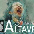 «La voz» encabeza la edición de este año del Altaveu Artistas de diferentes nacionalidades con variados registros y mensajes como la exótica Morgane Ji de la isla de Reuníon, el […]