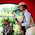 Menos de 48 horas para Sinsal SON Estrella Galicia: la misteriosa cita del verano con la música · Los 800 espectadores diarios que solo pueden acceder al festival en los […]