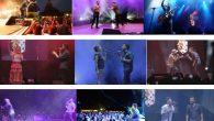 Un concierto mágico en las Noches del Botánico que reunió a cerca de 3.000 personas  DIEGO CANTERO, FUNAMBULISTA, CELEBRÓ SU GIRA 'DUAL' CON UN CONCIERTO ESPECIAL RODEADO DE AMIGOS […]
